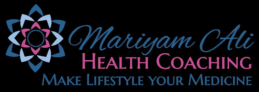 https://mariyamalihealthcoaching.com/wp-content/uploads/2019/04/mariyam-logo.png